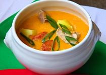 Segedínská polévka