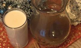 Chai - lék pro duši