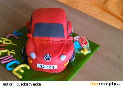 Auto W