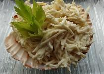 Celerová remuláda