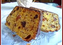 Biskupský chlebíček podle Ivety