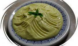 Domácí majonéza za 10 sekund