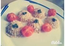 Hynkovský salát