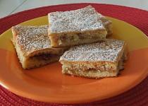 Stoletý bramborový koláč