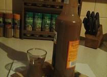 Baileys čokoládový