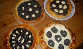 Chodské koláče od Titinky