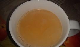 Masala chai, yogi chai, kořeněný čaj