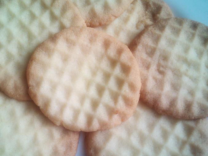 Club sušenky