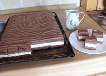 Dobrý koláč