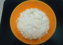 Jednoduchý salát z čínského (pekingského) zelí