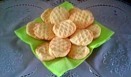 Čajové sušenky