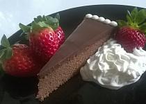 Sachrův dort