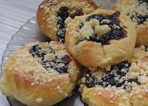 Moravské koláče - Ala