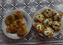Ohavečské brambory