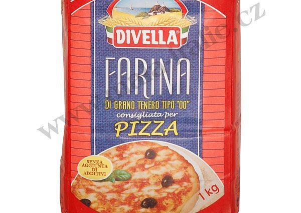 Další varianta mouky na pizzu (zdroj: http://www.mala-italie.cz/fotky8158/fotos/_vyr_171farina_pizza_v.JPG)