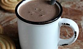 Sváteční kakao