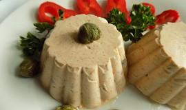 Liptovský sýr