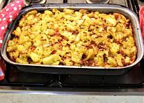 Francouzské brambory podle mne