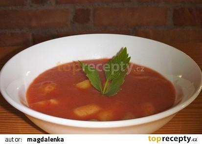 Rajčatové brambory