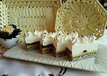 Řezy rakouské císařovny Sisi