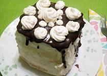 Mug cake - LC narozeninový