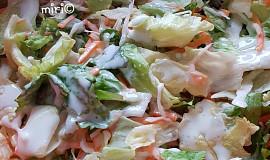 Salát MIX