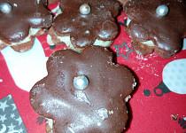 Išelské dortíčky 2
