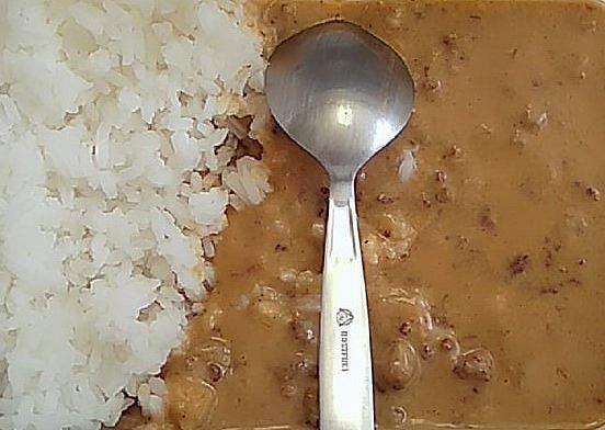 i s rýží výborný :-)