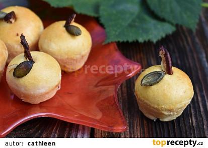 Jablíčka