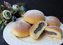 Staročeské řepánky (postup pro domácí pekárnu i ruční zadělání těsta)