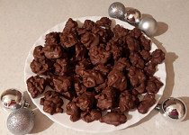 Studentské čokoládky