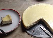 BeBe cheesecake