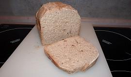 Chléb Nina
