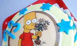Dort Bart