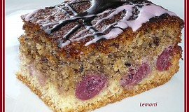 Tchýnin koláč