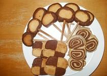 Moje sušenky