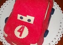 Auto - dort