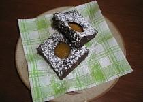 Okatý kakaovník