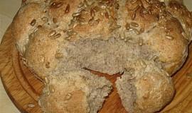 Kuličkový chléb