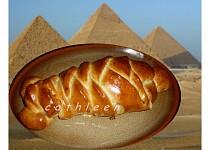 Plněná mumie