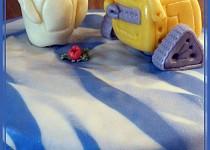 Dort Robot WALL-E