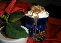 Sváteční káva