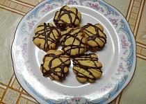 Pudingové sušenky