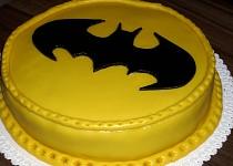 Dort Batman