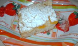 Božský koláč od Jarušky
