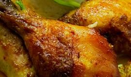 Ďáblovo kuře