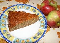 Podzimní jablečník