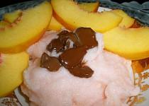 Ovocná krupice