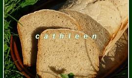 Rychlochleba s chlebovou směsí