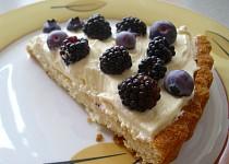 Nejrychlejší letní dortík